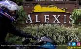 Info Penutupan Alexis Bocor, Anies Salahkan Anak Buah - JPNN.COM