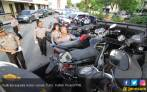 Putus Sekolah, M Nekat jadi Pencuri Sepeda Motor - JPNN.COM