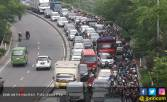 Transportasi jadi Kebutuhan Dasar yang Keempat Setelah Papan - JPNN.COM