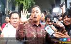 Ketua DPRD DKI Tuding Gubernur Anies Tabrak Banyak Tatanan - JPNN.COM