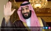 Eksekutor Khashoggi Tewas, Turki Tuding Pangeran Saudi - JPNN.COM