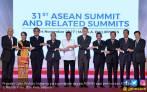 Jokowi Tekankan Pentingya UMKM bagi Ekonomi ASEAN - JPNN.COM