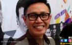 Eko Patrio Interogasi Vicky Prasetyo Soal Nikah Settingan - JPNN.COM