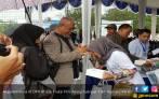 DPR: Membangun Keutuhan Bangsa Mulai Dari Keluarga - JPNN.COM