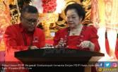 Siapkan Strategi, PDIP Gelar Rakernas Tertutup di Bali - JPNN.COM