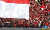 Optimisme Guyana Jelang Laga Kontra Timnas Indonesia - JPNN.COM