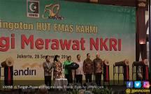Ciptakan Wirausaha Muda, KAHMI Gandeng Kadin - JPNN.COM