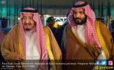 Kasus Khashoggi Jadi Amunisi Musuh-Musuh Dinasti Saud - JPNN.COM