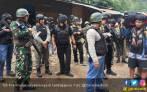 Sempat Diserang, TNI-Polri Evakuasi Warga di Tembagapura - JPNN.COM