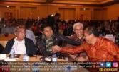 Bersama Elemen Batak, Sukur Satukan Sumut Lewat Lagu - JPNN.COM