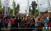 Kemenpora Apresiasi Persiapan Gala Desa Tuban - JPNN.COM