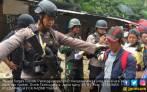 Polda Papua Bantah Serang KKB dengan Bom dari Helikopter - JPNN.COM