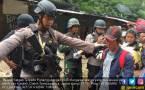 KKSB Papua Klaim Tembak Sejumlah Anggota TNI - JPNN.COM