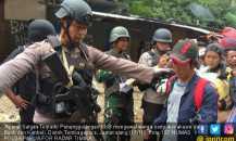 Bamsoet Desak PBB Masukkan OPM Sebagai Organisasi Teroris