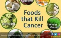 7 Buah-buahan Ini Bisa Atasi Kanker - JPNN.COM