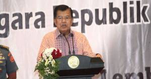 Pasangan JK - Prabowo Sangat Kuat, Ini Penjelasannya - JPNN.COM