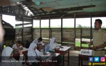 Anggarkan Rp 20 Miliar untuk Rehab 80 Gedung Sekolah - JPNN.COM