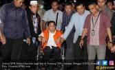 MKD Bakal Kunjungi Novanto di Rutan KPK - JPNN.COM