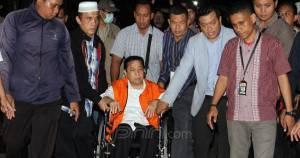 Fredrich Yunadi, Silakan Simak Omongan Prof Mahfud MD Ini - JPNN.COM