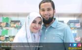 Lewati 4 Tahun Pernikahan, Shireen Sungkar Minta Didoakan - JPNN.COM
