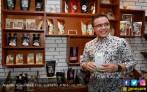 Sangat Kreatif, Azwar Anas Angkat Budaya Lokal Mengglobal - JPNN.COM