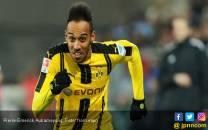 Ladeni Spurs, Borussia Dortmund Usung Misi Wajib 3 Poin - JPNN.COM