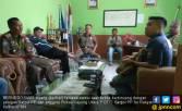 Marah Birnya Disita, Pemilik Ajak Polisi Datangi Satpol PP - JPNN.COM