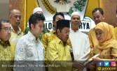 Emil Dardak Dicap Tak Sabaran, Tidak Tahu Dedikasi, Tercela - JPNN.COM