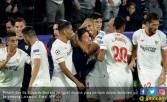 Pelatih Divonis Menderita Kanker, Sevilla Tampil Luar Biasa - JPNN.COM