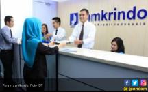 Jamkrindo Beri Pelatihan Keuangan untuk UMKM di Yogyakarta - JPNN.COM