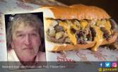 Bawa Bekal Sandwich ke Alam Kubur - JPNN.COM