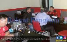 Terlibat Korupsi Dana BOP, 20 Tersangka Masuk Penjara - JPNN.COM