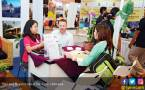Bidik Wisman Hong Kong, Kemenpar Pamerkan Bali and Beyond - JPNN.COM