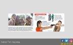 Todong Sipir dengan Senpi, Dua Napi Lapas Pekanbaru Kabur - JPNN.COM