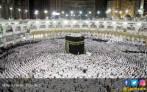 Selfie Itu Bukti Sudah Menunaikan Haji, Jangan Dilarang dong - JPNN.COM