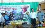 Inovasi Peternakan di Majasari Bikin Warganya Ogah Jadi TKI - JPNN.COM