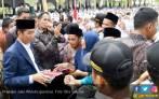 Boni Hargens: Kaum Radikal Dukung Pesaing Jokowi - JPNN.COM