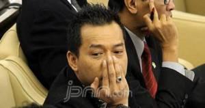 La Nyalla Gubernur, Anang Hermansyah Wagub, Setuju? - JPNN.COM
