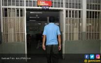 Tusuk Supir Grab 14 Kali, Mendekam di Penjara 19 Tahun - JPNN.COM
