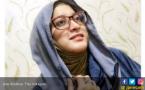 Unggah Foto tak Berhijab, Jane Shalimar Dikritik - JPNN.COM