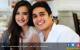 Marcel Chandrawinata dan Deasy Resmi jadi Suami Istri - JPNN.COM