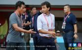 Timnas Proyeksi Asian Games akan Menjalani Dua Kali Uji Coba - JPNN.COM