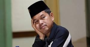 Dedi Mulyadi Akui Masih Ada Peluang Dirinya jadi Cagub - JPNN.COM
