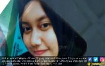 Innalillahi, Mahasiswi Ini Jadi Korban Banjir Surabaya - JPNN.COM