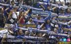 Pelatih PSIS: Seharusnya Laga Kontra BFC Bisa Imbang - JPNN.COM