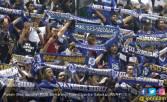 Sriwijaya FC vs PSIS Semarang: Mampukah Tim Tamu Bangkit? - JPNN.COM