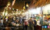 Bisnis Kuliner di Surabaya Tumbuh Pesat - JPNN.COM