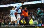 Wow! Manchester City Samai Rekor Hebat Chelsea - JPNN.COM