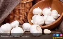 7 Bahan makanan yang Wajib Ada di Dapur Anda - JPNN.COM