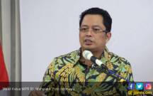 Mahyudin: Indonesia Darurat Korupsi - JPNN.COM